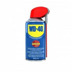 WD40 300 ml