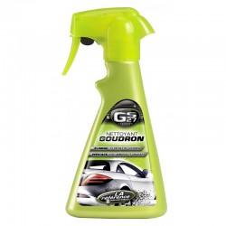 GS27 - Nettoyant Goudron