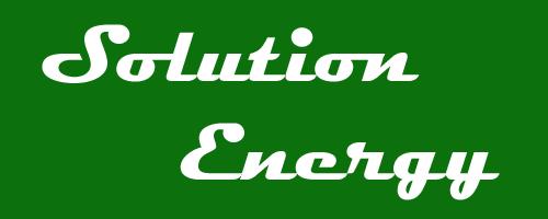 SOLUTION ENERGY (SAS)